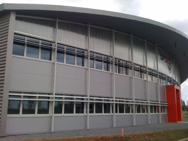 snc-coudray-logistique-5
